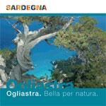 Sardegna Ogliastra Bellissima