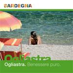 Sardegna Ogliastra Benessere