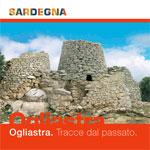 Sardegna Ogliastra Cultura
