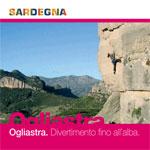 Sardegna Ogliastra Divertimento