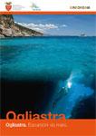 Sardegna Ogliastra via mare